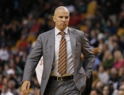 NBA: Preseason-Brooklyn Nets at Boston Celtics