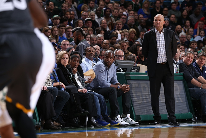 Bucks Fall One Shot Short vs Warriors