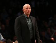 Milwaukee Bucks v Brooklyn Nets